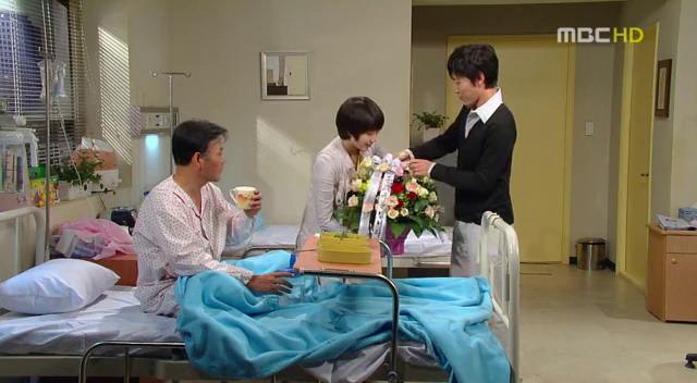 Kimcheed Radish (aka Kimcheed Radish Cubes) Episode 12