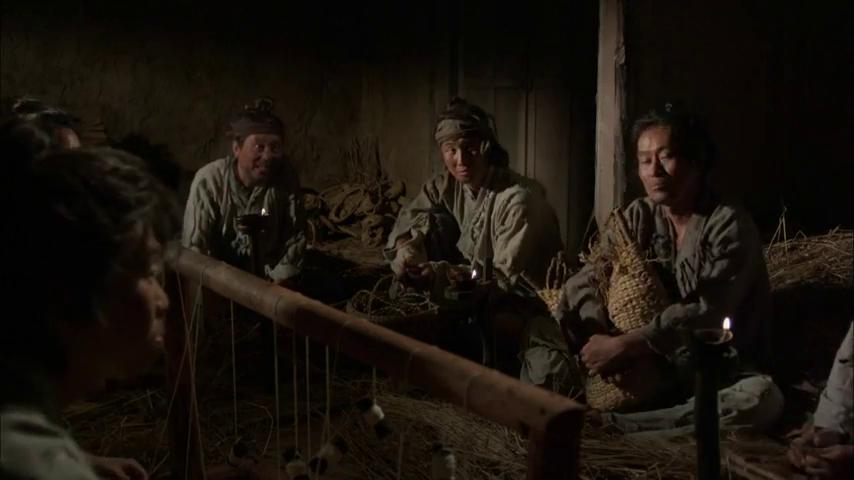 Slave Hunters Episode 3