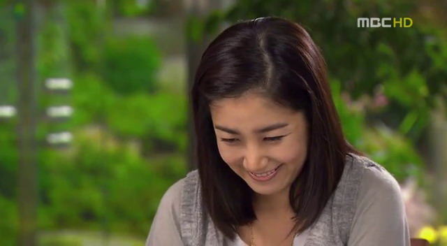 Kimcheed Radish (aka Kimcheed Radish Cubes) Episode 17
