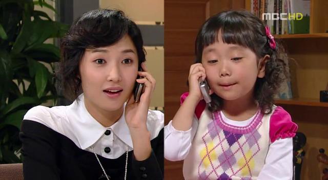 Kimcheed Radish (aka Kimcheed Radish Cubes) Episode 18