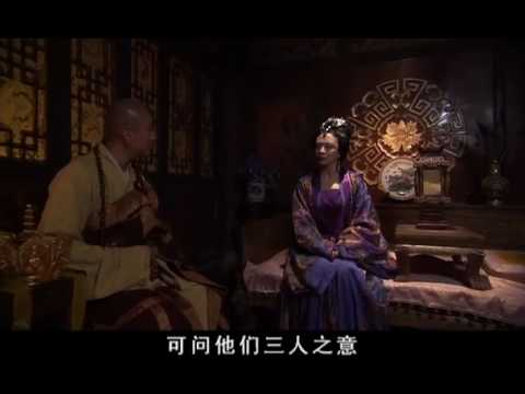 Journey to the West (2010)《西游记》 Episode 14: Episode 14 (Part 1)