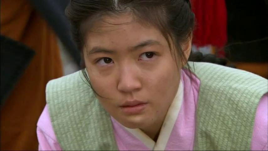 The Great Merchant Kim Man Deok Episode 5