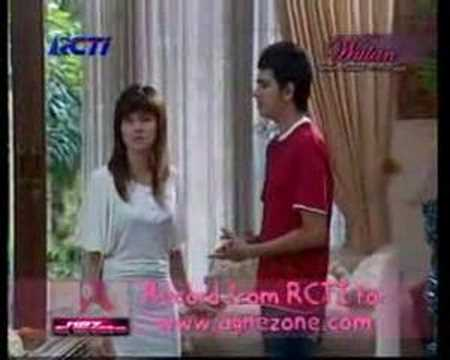 Youth Marriage (Kawin Muda) Episode 11 (Part 1)