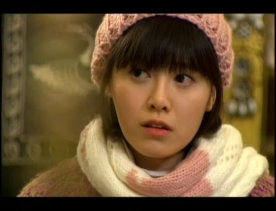 Boys Over Flowers Episode 7