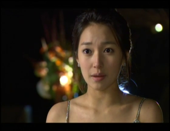 Boys Over Flowers Episode 25
