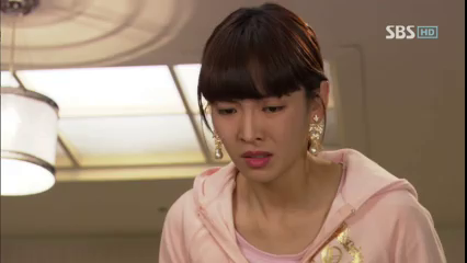 Prosecutor Princess Episode 6
