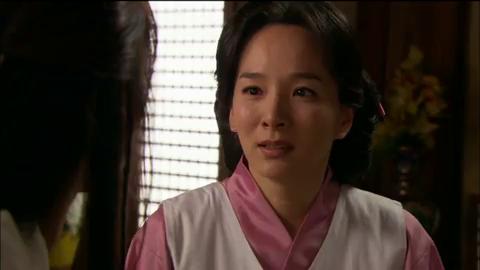 Ja Myung Go Episode 3
