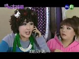 Calling for Love Episode 9 (Part 1)