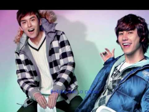 Super Junior - Disco Drive: Super Junior