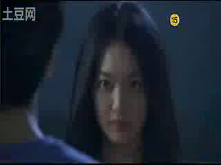 MGIAG - Preview 2: My Girlfriend Is a Gumiho
