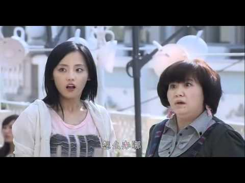 Strands of Love (丝丝心动) Episode 7 (Part 1)