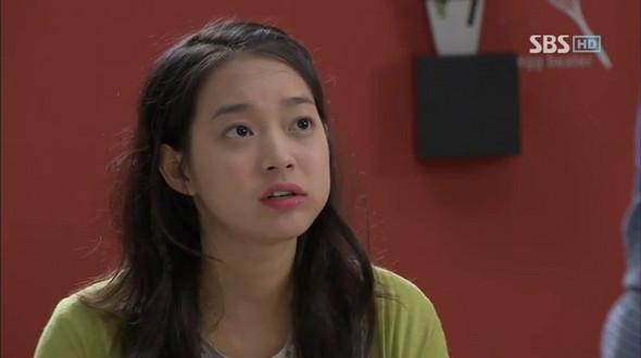 My Girlfriend Is A Gumiho Episode 12 -    - Watch Full -5635