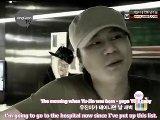 2NE1 TV season 2 (English HARD Subbed) Episode 1 (Part 1)
