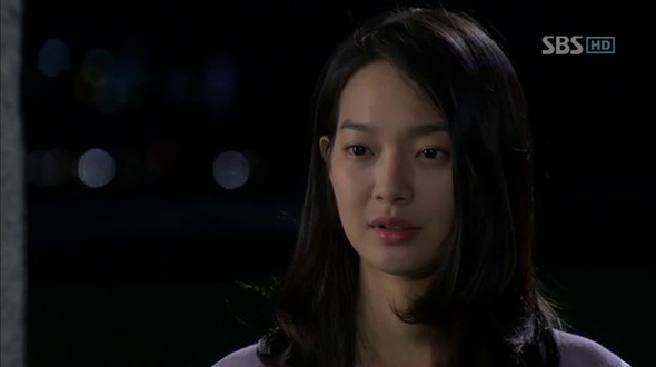 My Girlfriend Is A Gumiho Episode 16 -    - Watch Full -9554