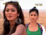 Kitani Mohabbat Hai 2 Episode 1 (Part 1)