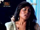 Kitani Mohabbat Hai 2 Episode 4 (Part 1)