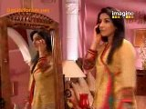 Kitani Mohabbat Hai 2 Episode 6 (Part 1)