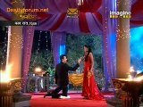 Kitani Mohabbat Hai 2 Episode 10 (Part 1)