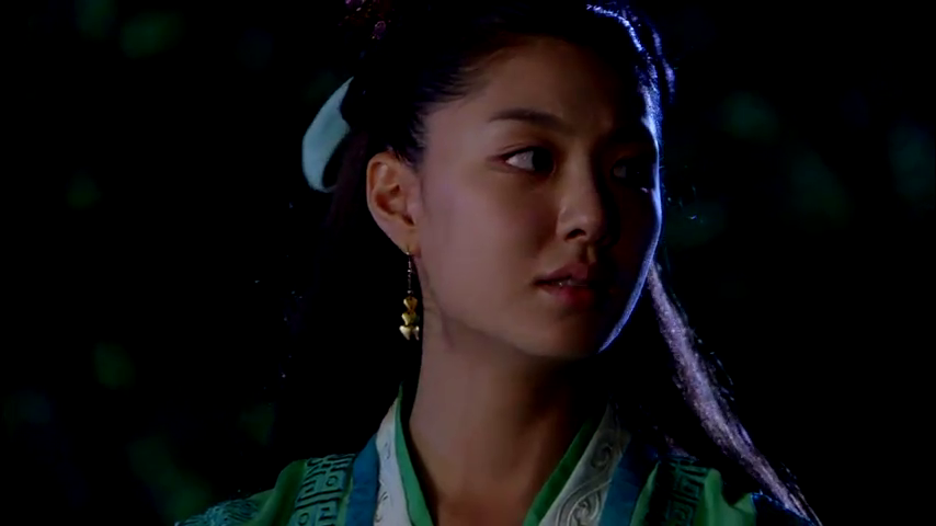 Kim Soo Ro Episode 18