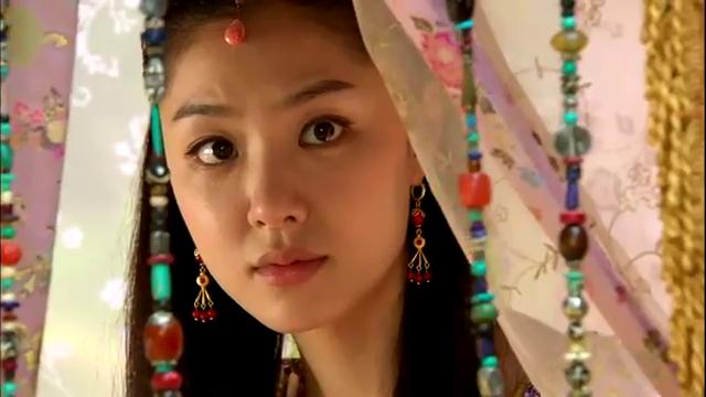 Kim Soo Ro Episode 8