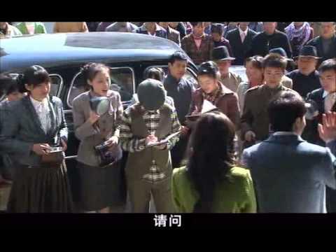 Detective Tang Lang Episode 20 (Part 1)