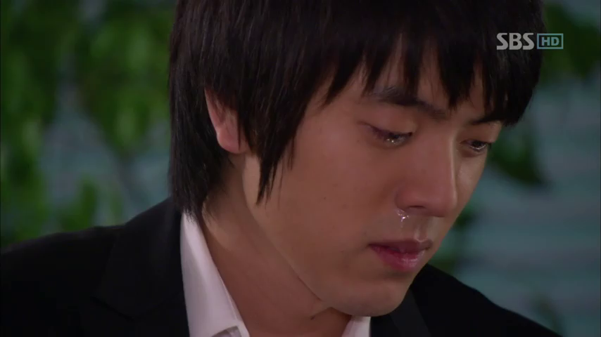 It's Alright, Daddy's Daughter Episode 2