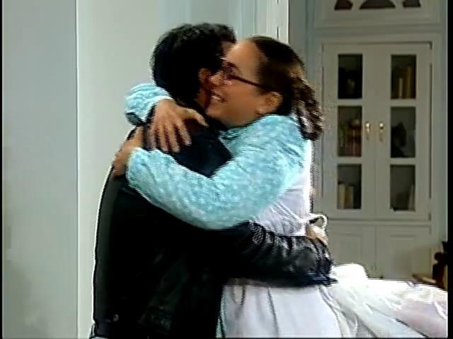 My Sweet, Fat Valentina (Mi Gorda Bella) Episode 20