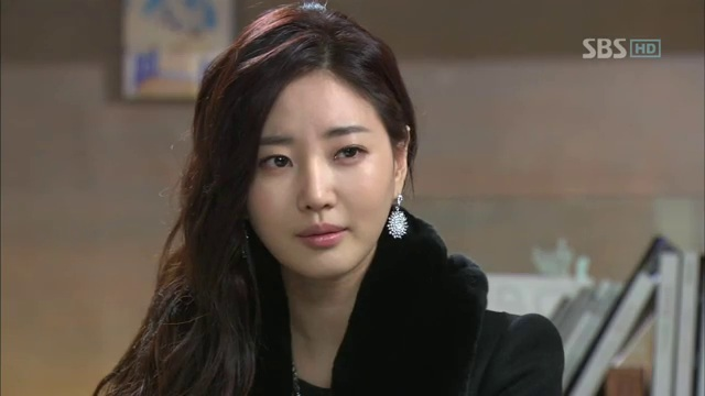 Secret Garden Episode 11
