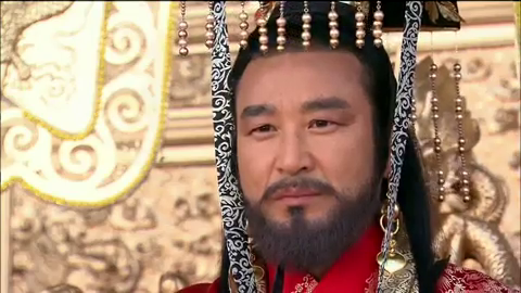 Ja Myung Go Episode 15