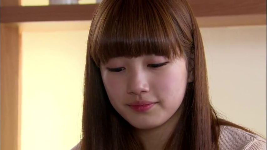 Dream High Episode 8