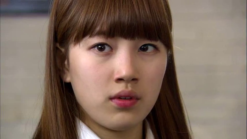 Dream High Episode 11