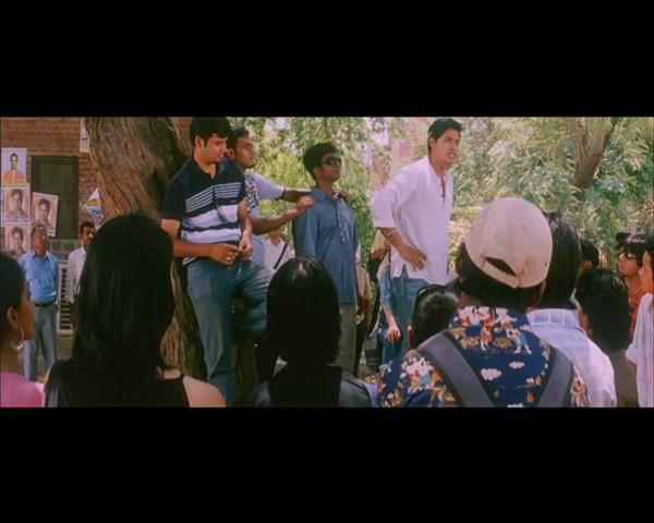 Dil Dosti Etc Movie Online Download
