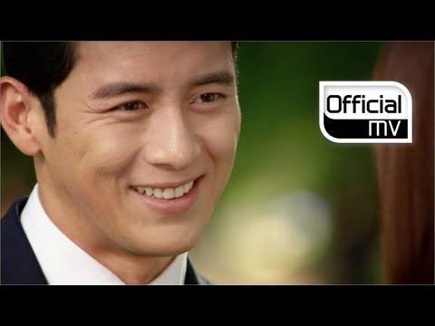 4Men: Love Love Love Empire of gold OST Part.3