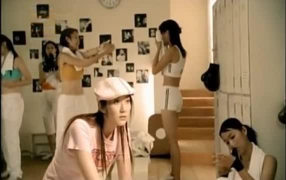 Evonne Hsu : Kuai Le Kao Zi Ji