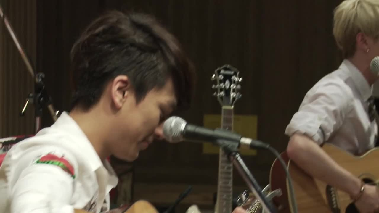 Viki TV Episodio 11: A Viki-exclusive interview with Lunafly