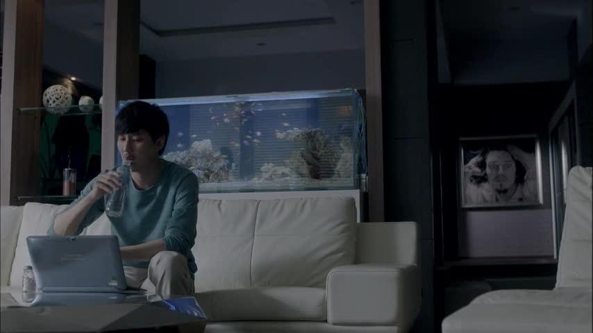 Shark Episode 10