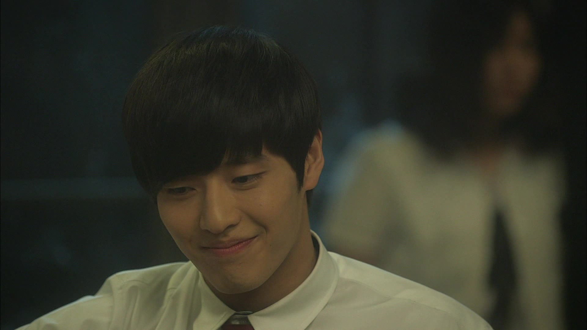 Monstar Episode 7