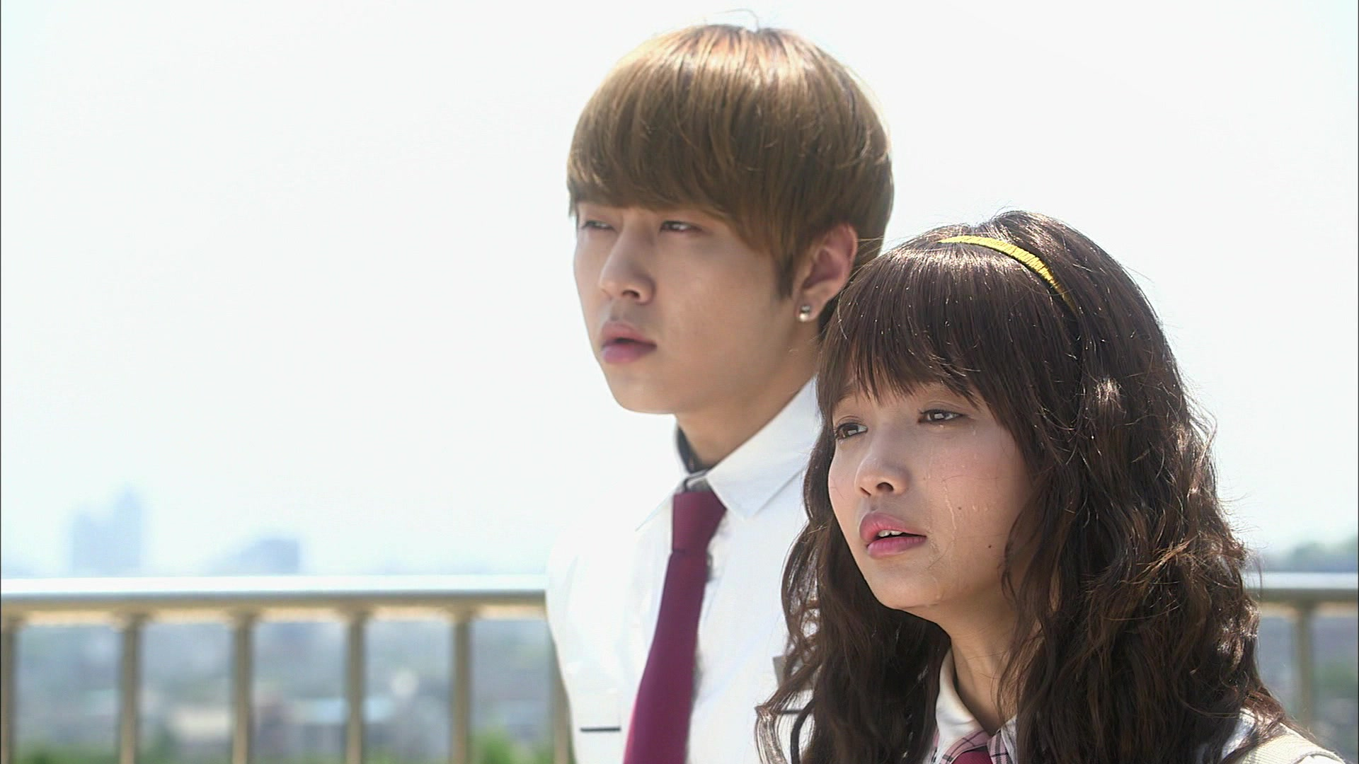 Monstar Episode 9