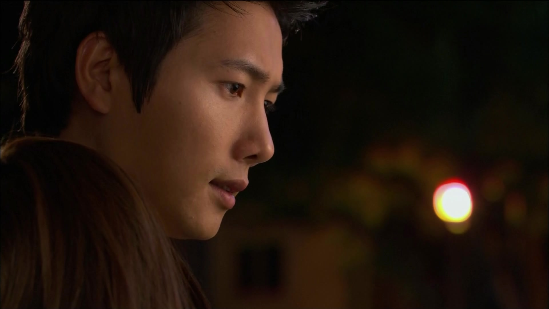 Goddess of Marriage Episode 5