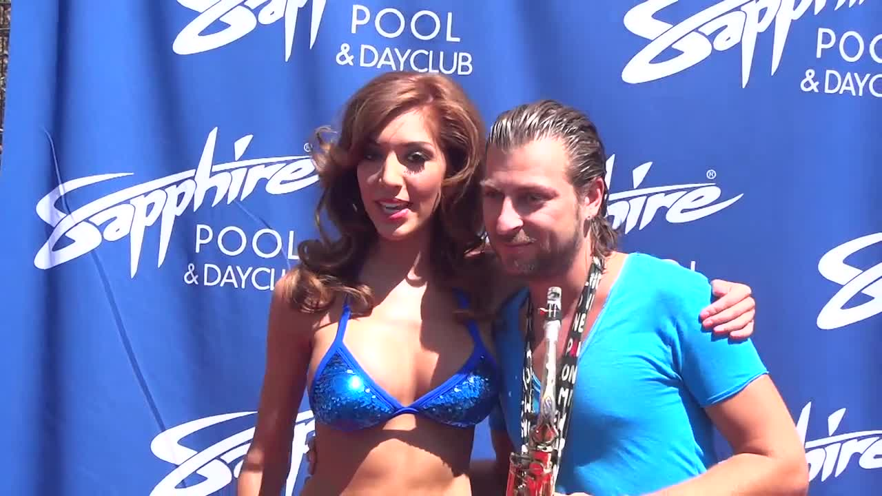 Farrah Abraham Gets Rejected From Playboy