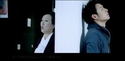 Wilber Pan: Wo Xiang Geng Dong Ni (Feat. Julie Su)