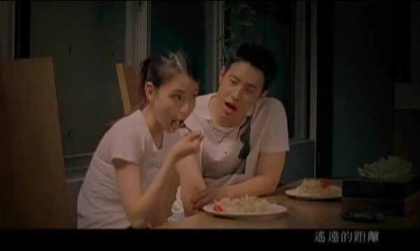 Wilber Pan: Zhuan Ji