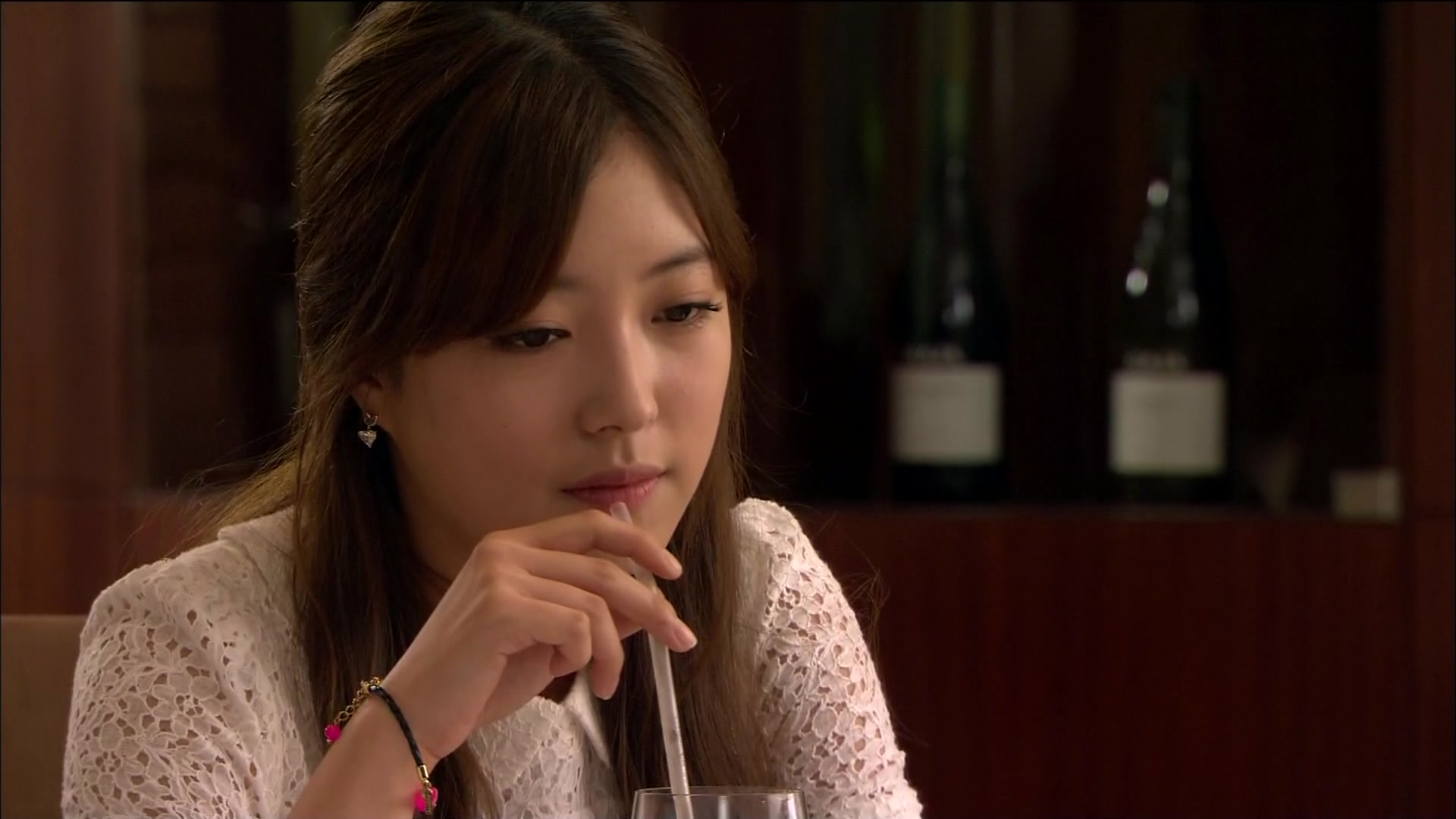 Goddess of Marriage Episode 11