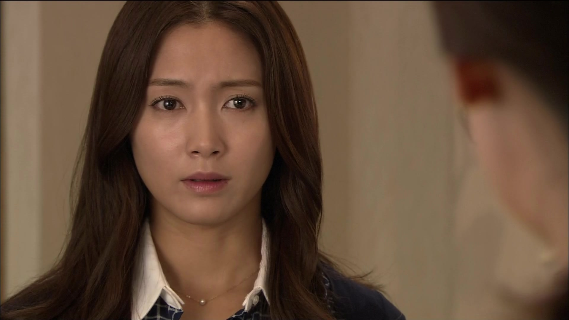 Goddess of Marriage Episode 13