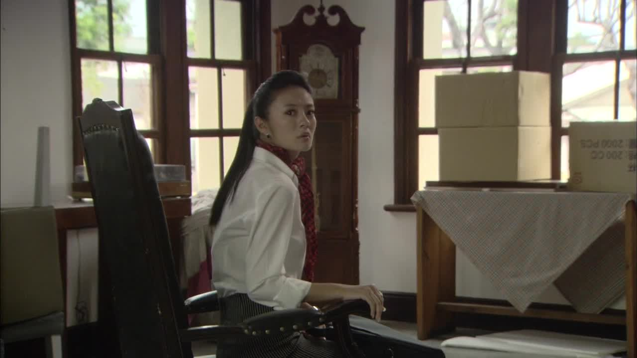 Autumn's Concerto  Episode 19