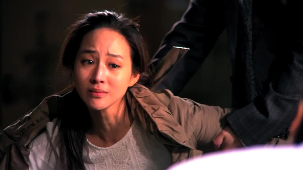 Le Jun Kai Episode 1