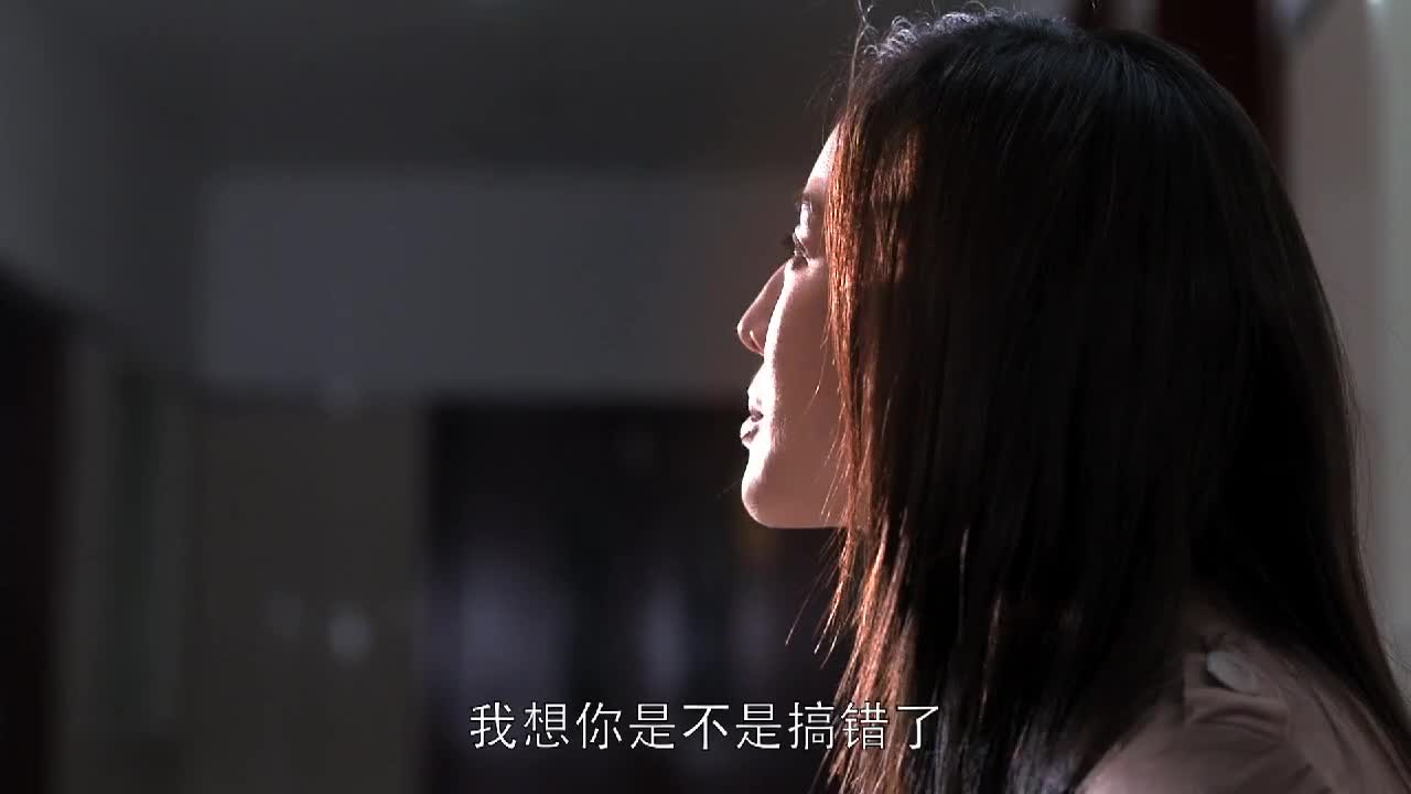 Le Jun Kai Episode 3
