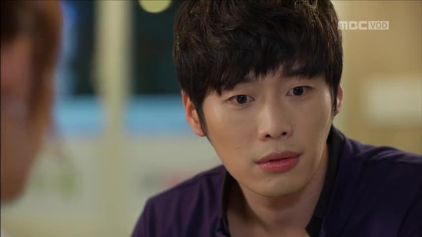 Scandal: A Shocking and Wrongful Incident Episode 18
