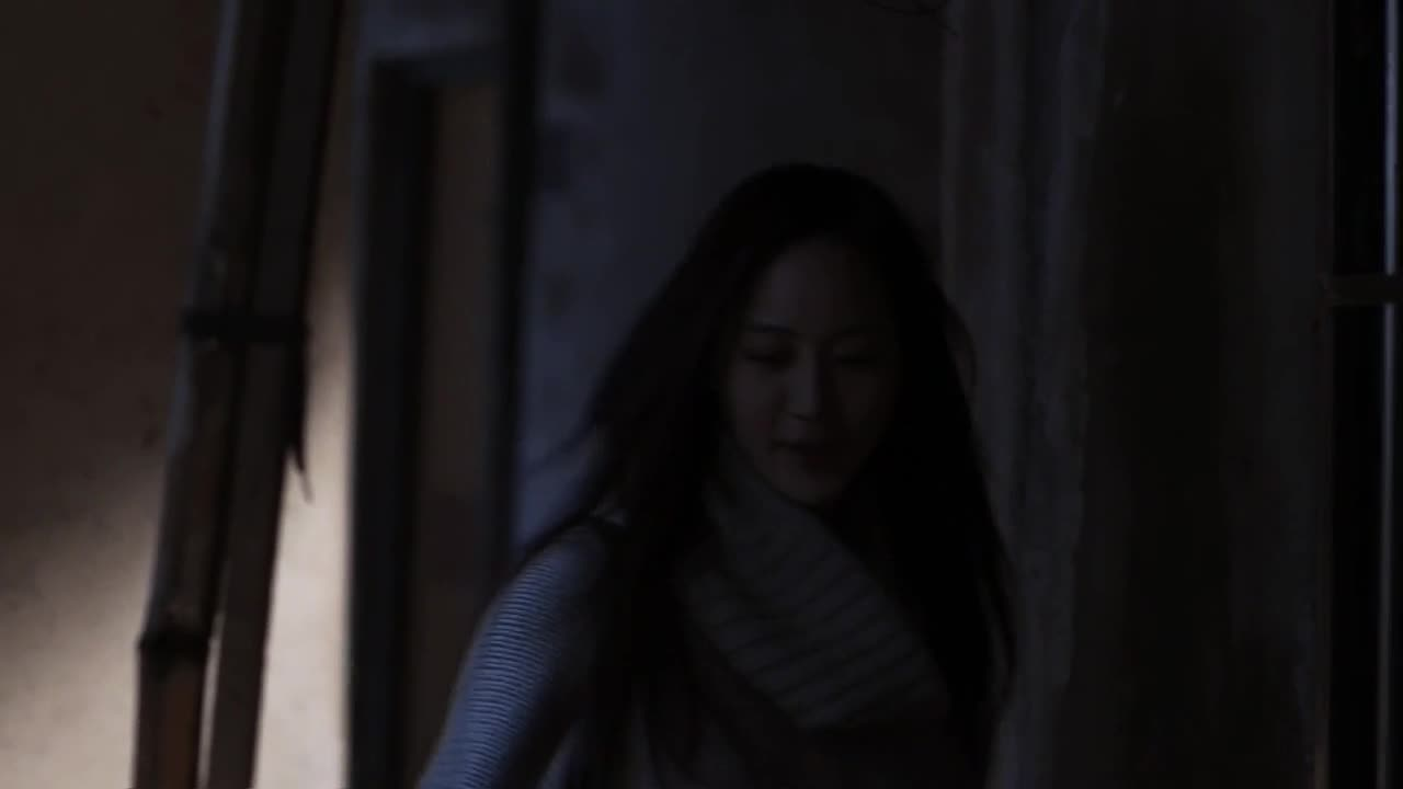 Le Jun Kai Episode 5