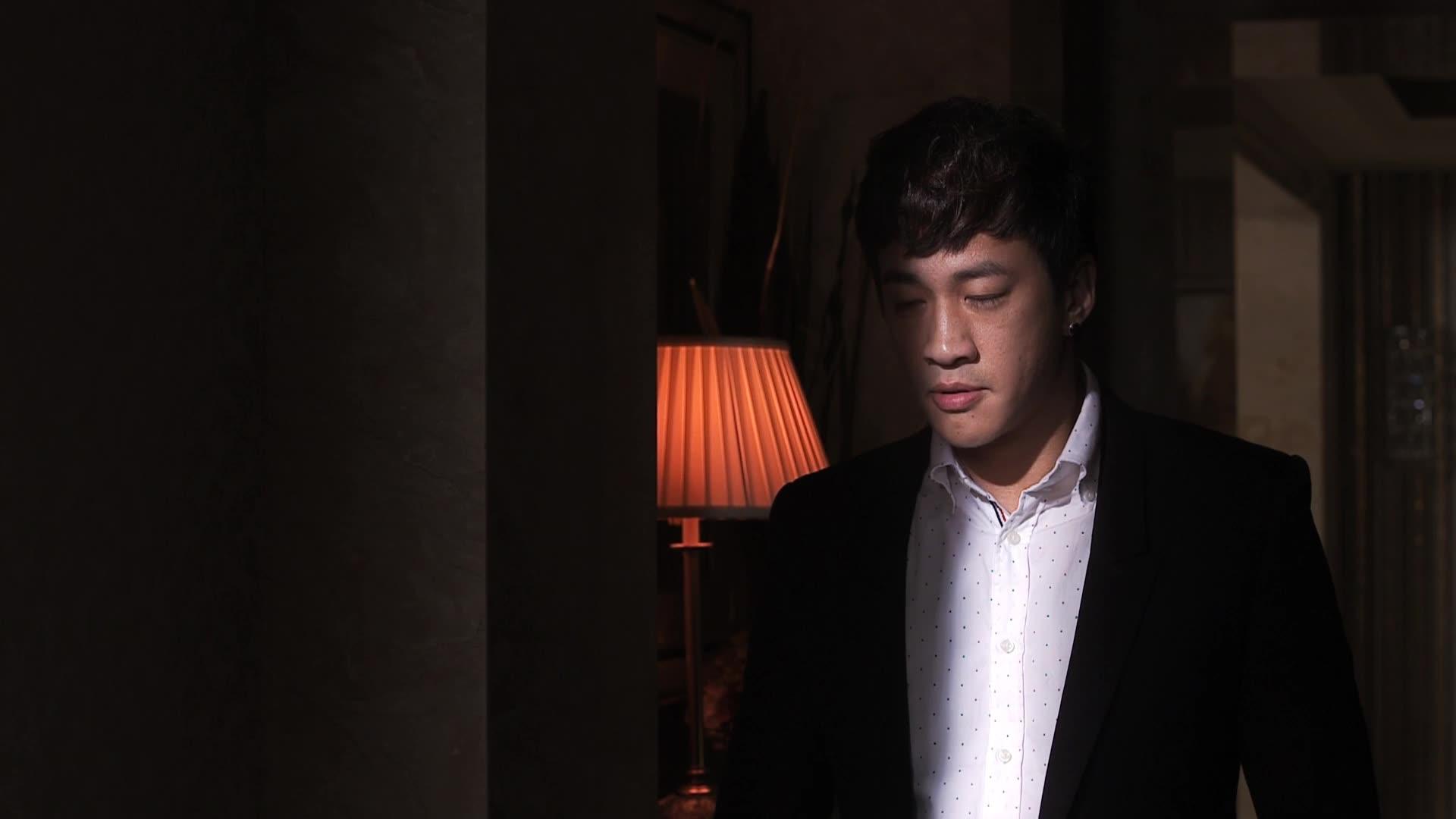 Le Jun Kai Episode 7
